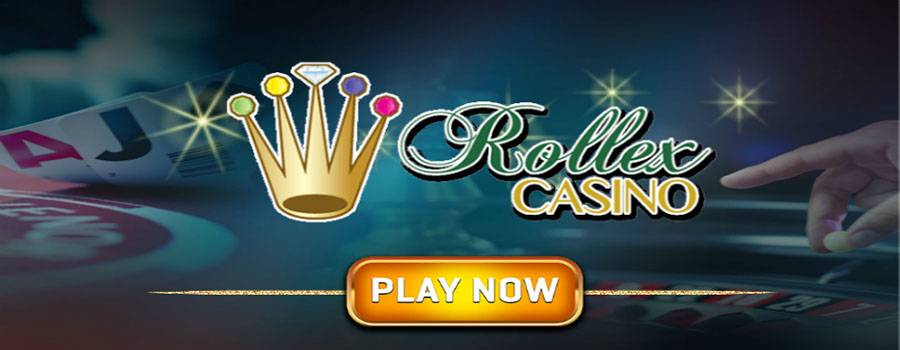 best Slot Machines To Play In Canada